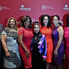 Women of Power Awards Luncheon at The National Urban League Conference in Philadelphia, Saturday, July 27, 2013. Photo by The National Urban League.