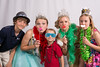 WC2015-photobooth-9674