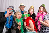 WC2015-photobooth-9671