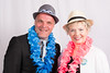 WC2015-photobooth-9666