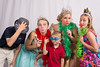 WC2015-photobooth-9676