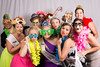 WC2015-photobooth-