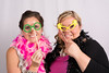 WC2015-photobooth-9684