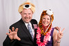 WC2015-photobooth-9669
