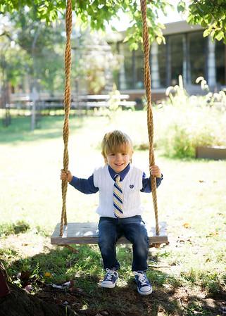 monday preschool-832