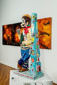 Mexic-Arte_tex7509