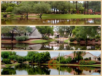 Sept 8 Historic Rainstorm SCG