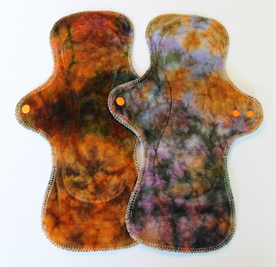 """TWO UltiMini Pads - """"mystery"""""""