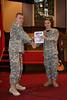 20131001-COTM-Sept-2013 (5)