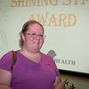 ShineStarJuly13_004