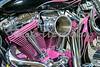 engine HD cycle pink_4586