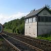 Prince of Wales Signal Box