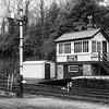 Bodmin General Signal Box