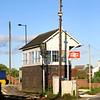 Saltmarshe Signal Box