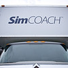 SimCoach_0004