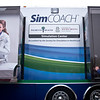 SimCoach_0005