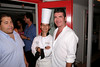 Chef Skinny Mei and Simon Cowell<br /> photo by Rob Rich/SocietyAllure.com © 2014 robwayne1@aol.com 516-676-3939