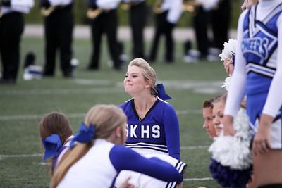 sk cheerleaders 045