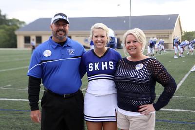 sk cheerleaders 027