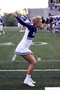 sk cheerleaders 020