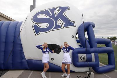 sk cheerleaders 005