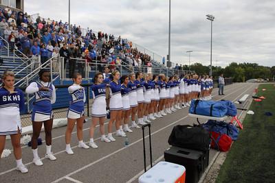 sk cheerleaders 041