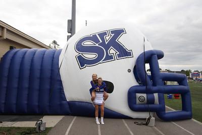 sk cheerleaders 007