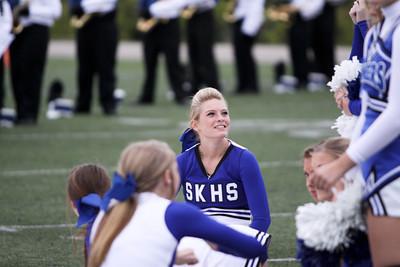 sk cheerleaders 046