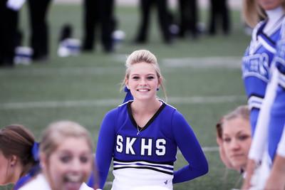 sk cheerleaders 047