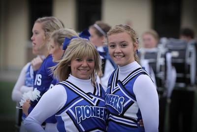 sk cheerleaders 050