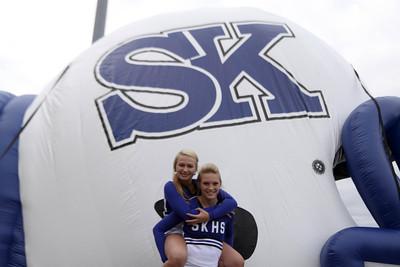 sk cheerleaders 009