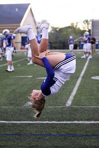 sk cheerleaders 025