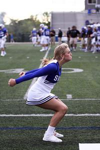 sk cheerleaders 021