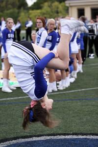 sk cheerleaders 058