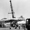 April 11, 1959: Skyknight Arrives