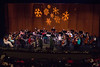 121316-Orchestra-MS_X9A6686_004