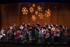 121316-Orchestra-MS_58U5406_010