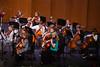 121316-Orchestra-MS_58U5413_020