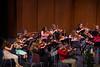 121316-Orchestra-MS_58U5411_018
