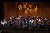 121316-Orchestra-MS_58U5403_002
