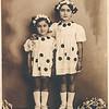 1941 Vali & Ita