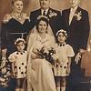 1941 - Sofi & Gheorghe, Vlai & Ita, Mama Nasa & Tata Nasul