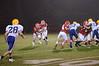 soph game HC v LT Huth