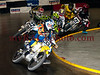 Flat Track Racing : 1 gallery with 148 photos