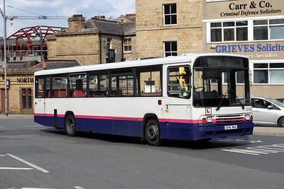 641-G641NWA