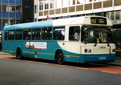 054-UFG54S-PDZ6275