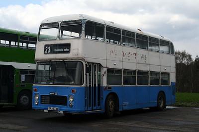 573-GNJ573N