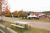 Spicer Orchard and Cider Mill,  Fenton, MI  Nov. 16, 2013