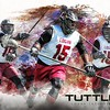 #15 Tuttle Logan LAX