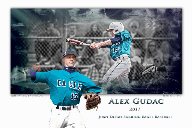 AlexGudacBW_Poster